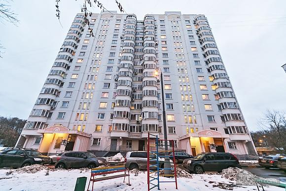 Apartment Afiny, Monolocale (31835), 002