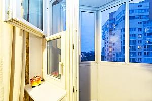 Apartment Afiny, Studio, 003