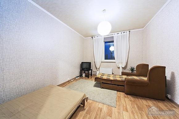 Apartment Afiny, Monolocale (31835), 006