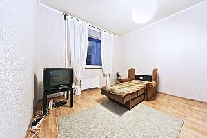 Apartment Afiny, Studio, 001