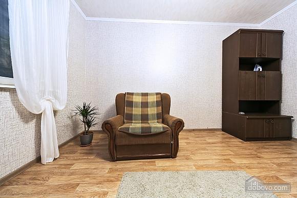 Apartment Afiny, Monolocale (31835), 007