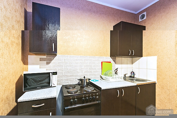 Apartment Afiny, Monolocale (31835), 010