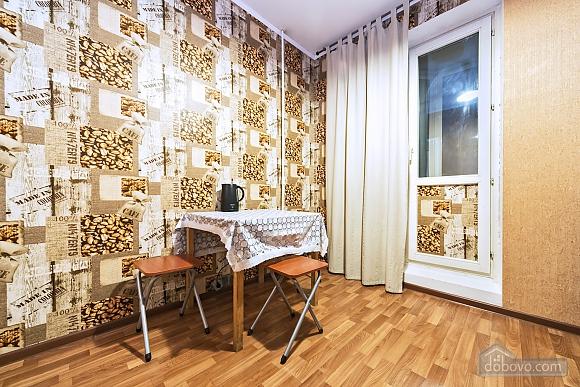 Apartment Afiny, Monolocale (31835), 011