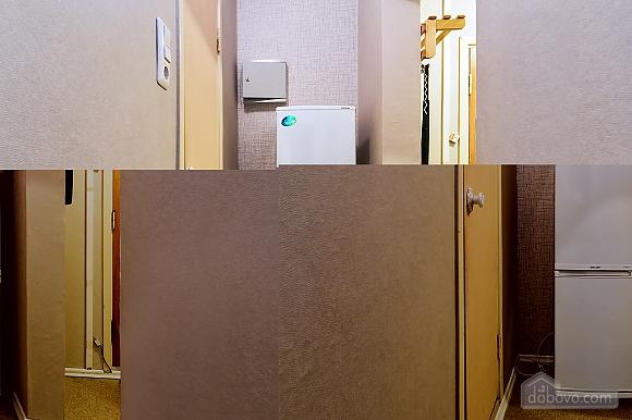 Apartment Afiny, Monolocale (31835), 012