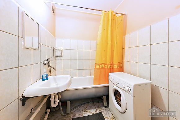 Apartment Afiny, Monolocale (31835), 013