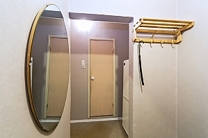 Apartment Afiny, Studio, 015