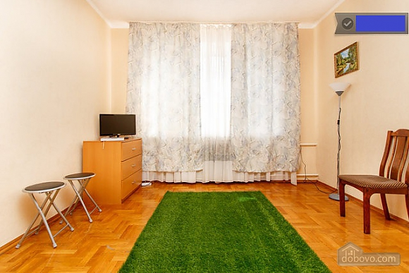Apartment on Belaruska, Due Camere (28119), 006