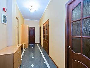 Apartment Varshava, Un chambre, 002