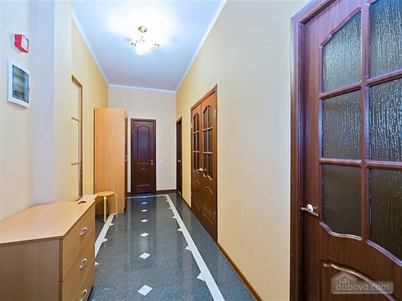 Apartment Varshava, Un chambre (72102), 002