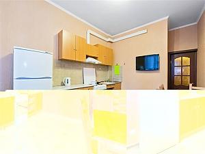 Apartment Varshava, Un chambre, 003