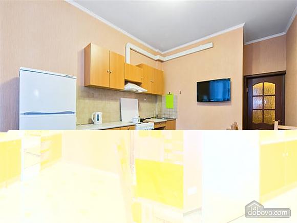 Apartment Varshava, Un chambre (72102), 003
