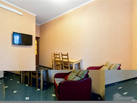 Apartment Varshava, Un chambre (72102), 004