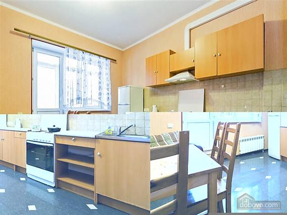 Apartment Varshava, Un chambre (72102), 006
