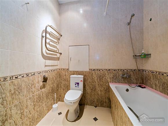 Apartment Varshava, Un chambre (72102), 008
