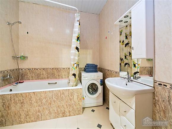 Apartment Varshava, Un chambre (72102), 009