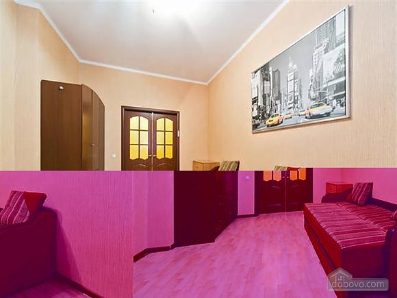 Apartment Varshava, Un chambre (72102), 010