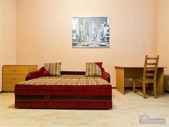Apartment Varshava, Un chambre (72102), 001