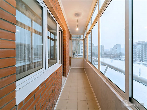 Apartment Varshava, Un chambre (72102), 012