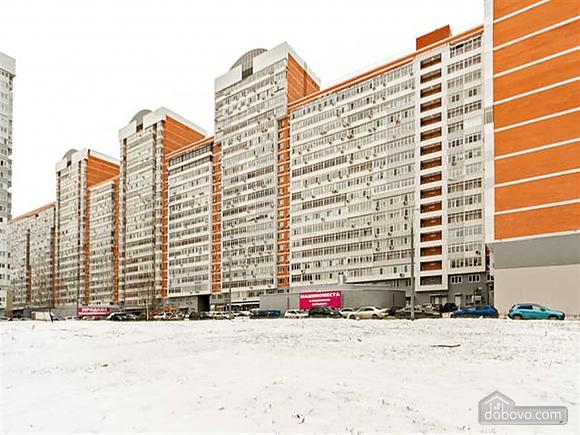 Apartment Varshava, Un chambre (72102), 014