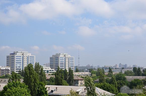 Apartment near to Orlyatko park, Studio (21100), 003