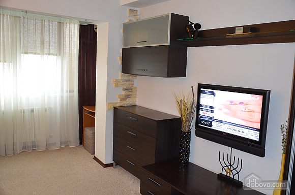 Apartment near to Orlyatko park, Studio (21100), 005