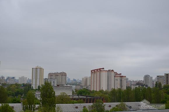 Apartment near to Orlyatko park, Studio (21100), 010
