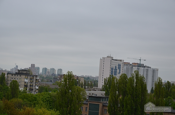 Apartment near to Orlyatko park, Studio (21100), 011