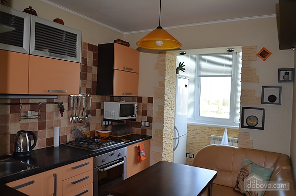 Apartment near to Orlyatko park, Studio (21100), 014