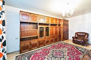 Apartment Vena, Un chambre, 002