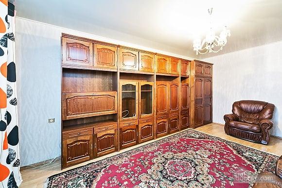 Апартаменты Вена, 2х-комнатная (89969), 002