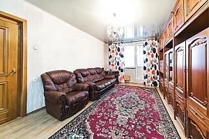 Apartment Vena, Un chambre, 003