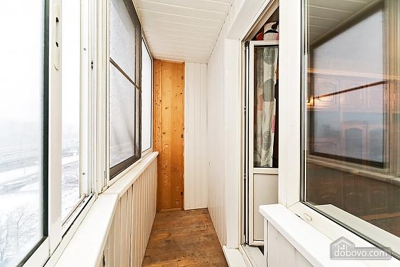 Апартаменты Вена, 2х-комнатная (89969), 004