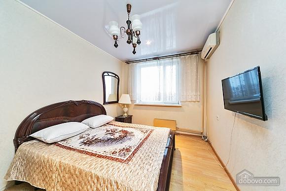 Апартаменты Вена, 2х-комнатная (89969), 005
