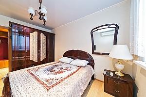 Apartment Vena, Un chambre, 001