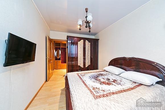 Апартаменты Вена, 2х-комнатная (89969), 006