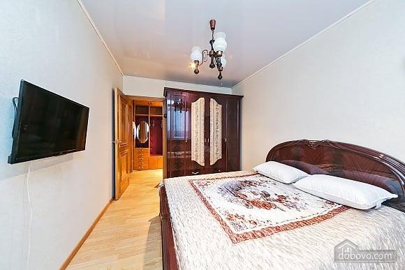 Apartment Vena, One Bedroom (89969), 006