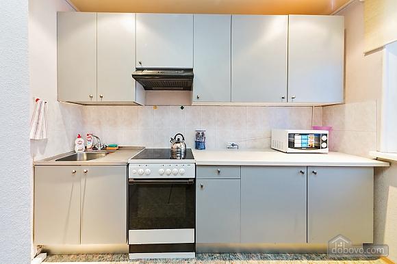 Апартаменты Вена, 2х-комнатная (89969), 007