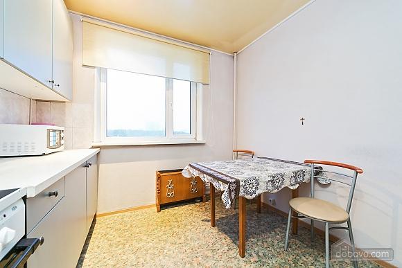Апартаменты Вена, 2х-комнатная (89969), 008
