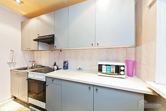 Апартаменты Вена, 2х-комнатная (89969), 009