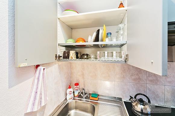 Апартаменты Вена, 2х-комнатная (89969), 012