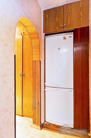Апартаменты Вена, 2х-комнатная (89969), 013