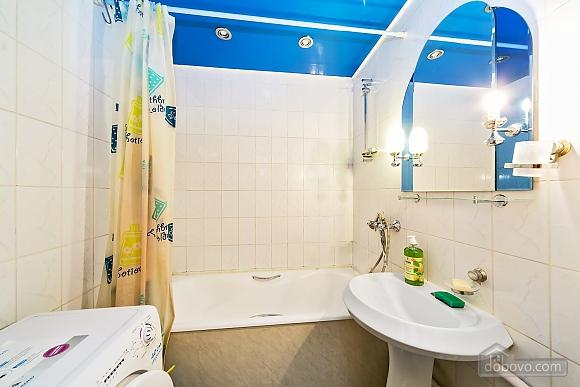 Апартаменты Вена, 2х-комнатная (89969), 014
