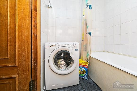 Апартаменты Вена, 2х-комнатная (89969), 015