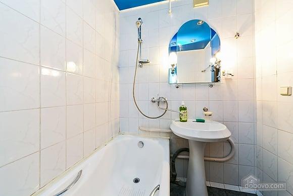 Апартаменты Вена, 2х-комнатная (89969), 016