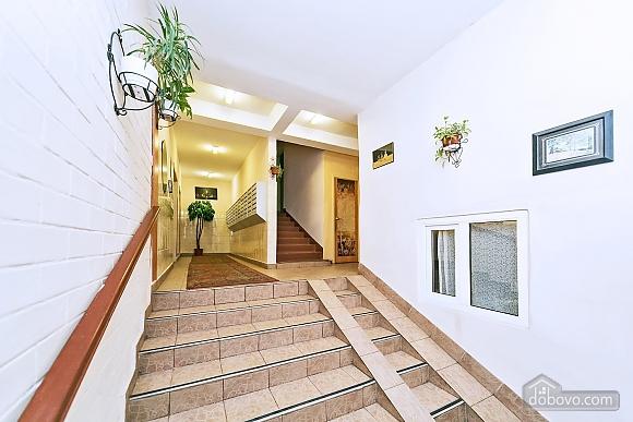 Апартаменты Вена, 2х-комнатная (89969), 017