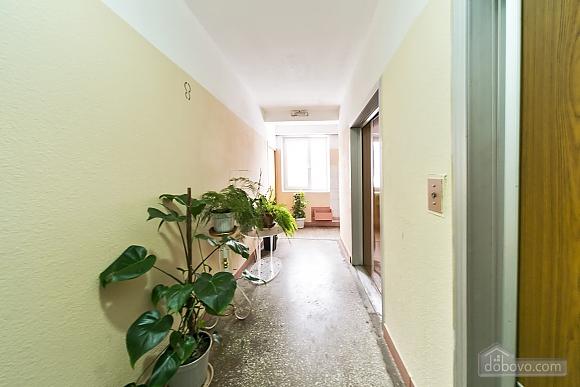Апартаменты Вена, 2х-комнатная (89969), 019