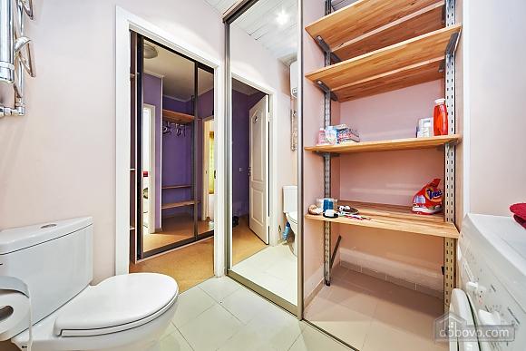 Apartment Europe, Monolocale (29021), 003