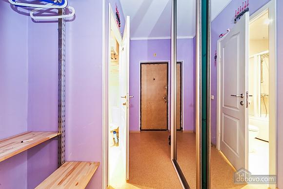 Apartment Europe, Monolocale (29021), 004