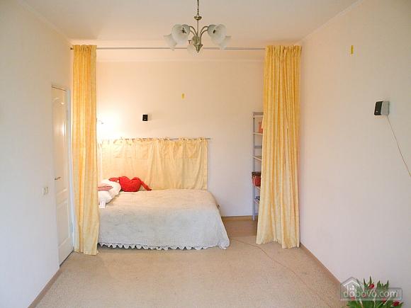 Apartment Europe, Monolocale (29021), 005