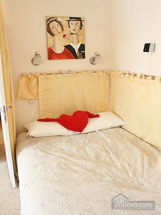 Apartment Europe, Monolocale (29021), 006